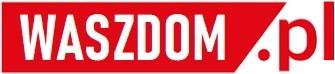 WaszDOM